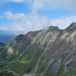 Glockner-Panorama